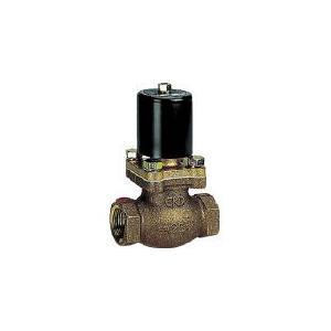CKD(株) CKD 水用パイロットキック式2ポート電磁弁 PKW-14-27-AC200V (582-2173) 《電磁弁》