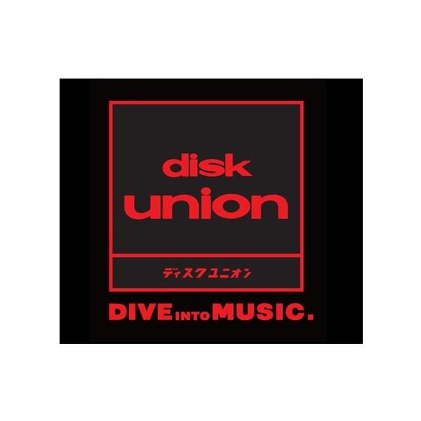 バンプオブチキン BUMP OF CHICKEN BUMP OF CHICKEN I (1999-2004)|dp4-diskunion
