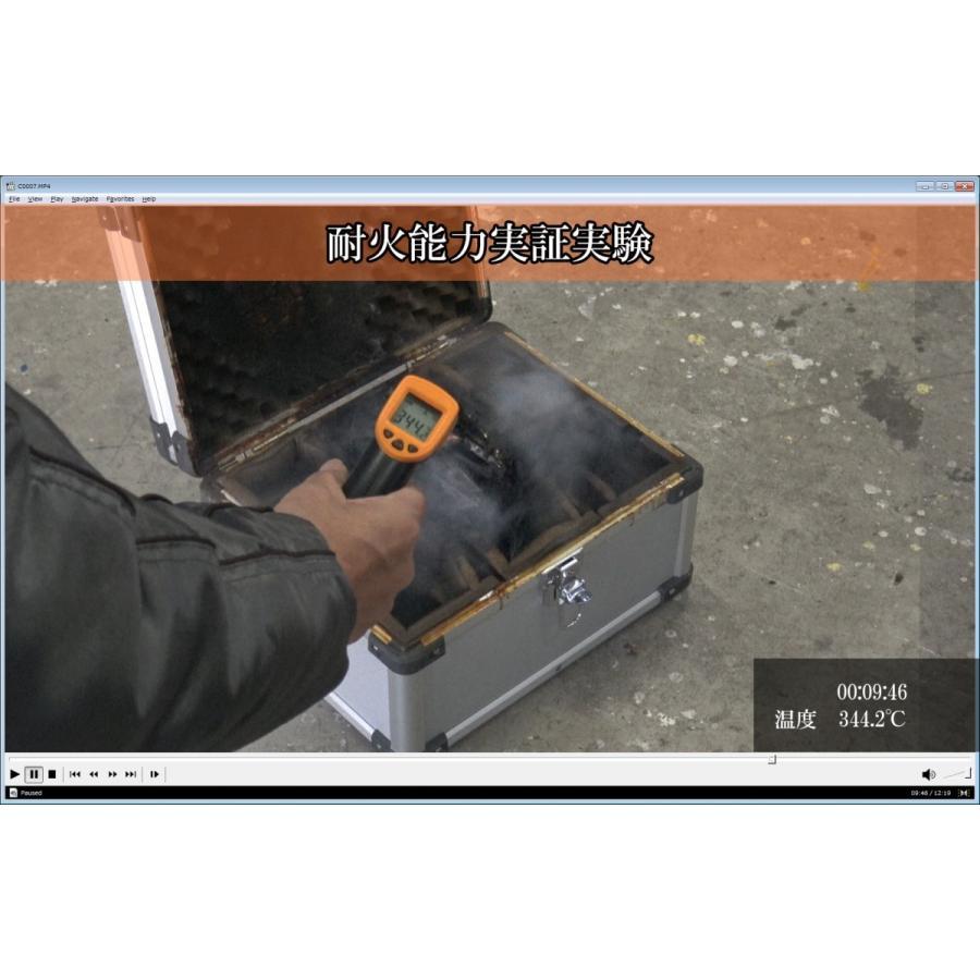 DJI Inspire1&Phantom4専用バッテリーケース|dplan|10