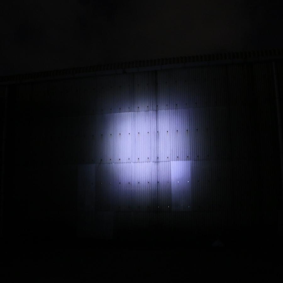DJI Phantom4ヘッドライト|dplan|08