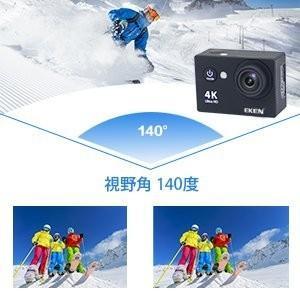 ポールカメラ・点検カメラ【Bモデル】 dplan 10