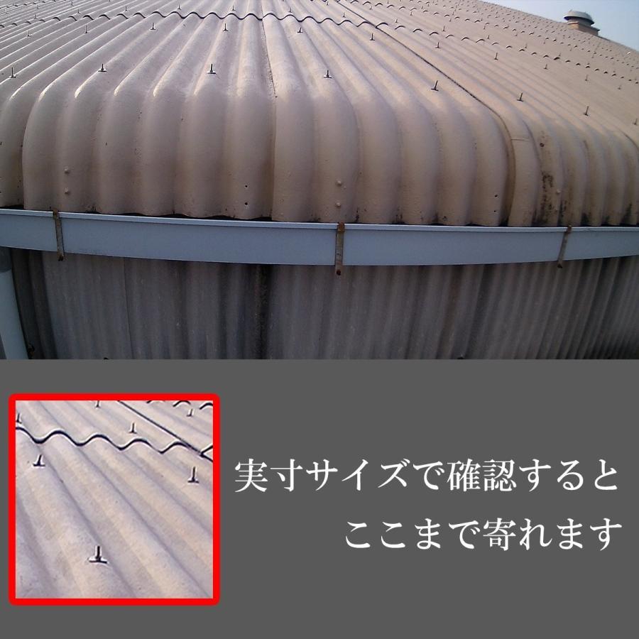 ポールカメラ・点検カメラ【Bモデル】 dplan 04