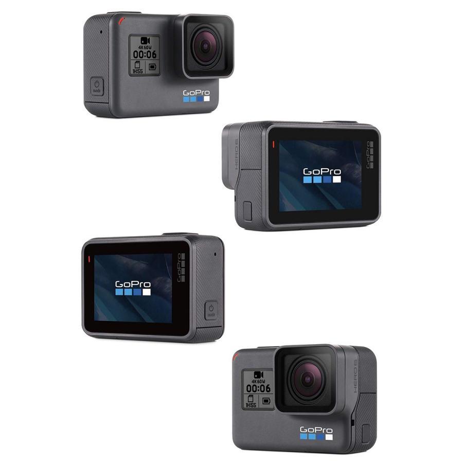 ポールカメラ・点検カメラ【Aモデル】|dplan|11