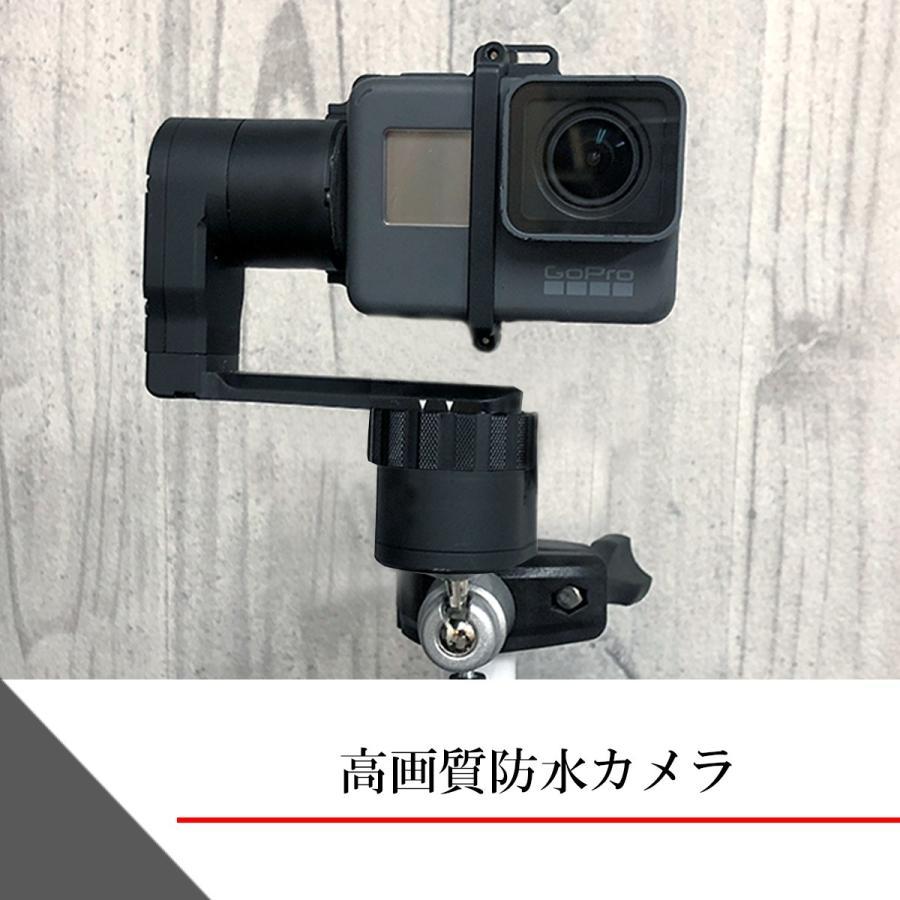 ポールカメラ・点検カメラ【Aモデル】|dplan|03