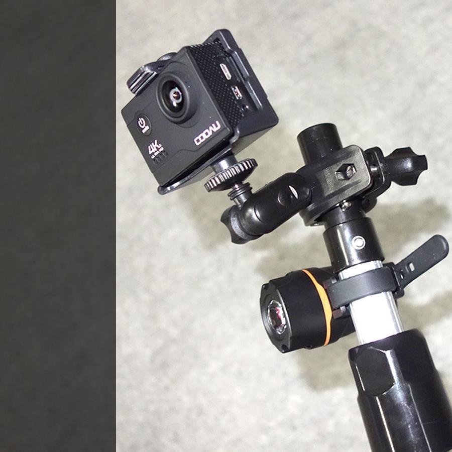 ポールカメラ・点検カメラ【高さ9mモデル】|dplan|02