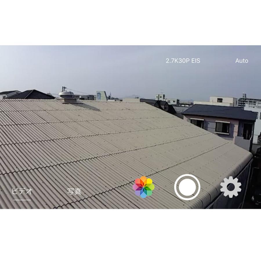 ポールカメラ・点検カメラ【高さ9mモデル】|dplan|04