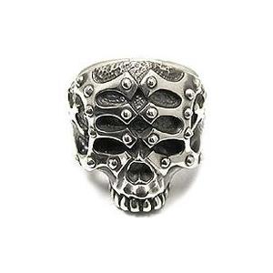 豪奢な メーカー取り寄せ品 ジェミナ プロトテスタメントリング ジェミナ メンズリング Gemina メンズリング 指輪 指輪, 優れた品質:2266d4fe --- bit4mation.de