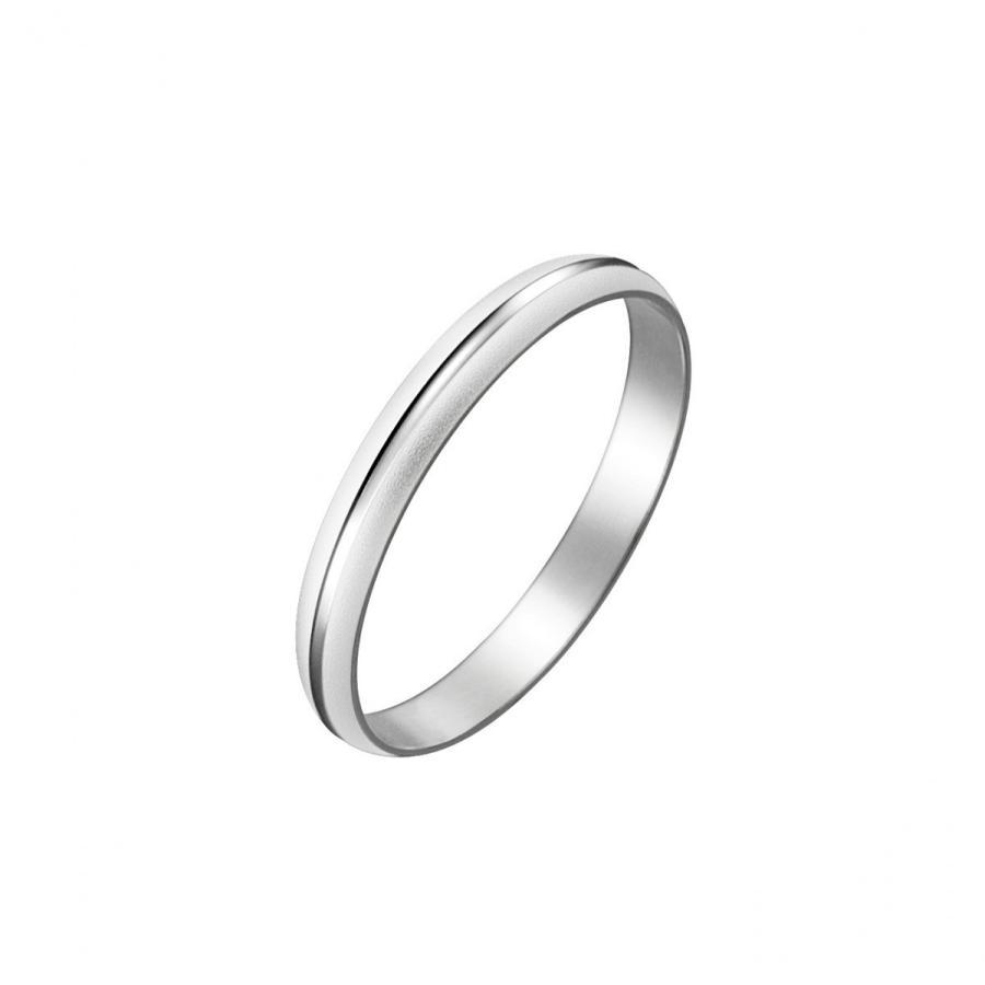 多様な ONLY LOVE YOU 刻印無料 マリッジリング  Marriage Ring プラチナ 結婚指輪 最高の贈り物, 無線機屋 4c1fd451