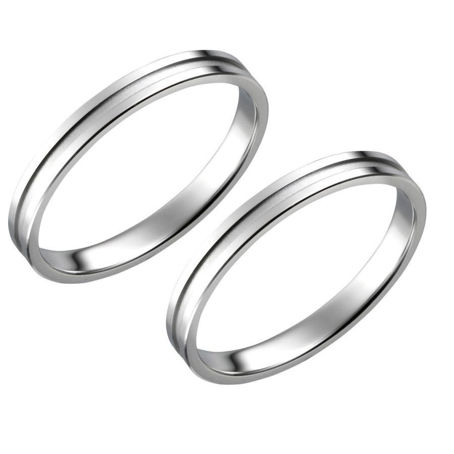 【全品送料無料】 ONLY LOVE YOU 刻印無料 ペアリング マリッジリング  Marriage Ring プラチナ 結婚指輪 P900 プラチナ900 ダイヤ無しとダイヤ無しのペア 最高の贈り物, 南関町 89800751