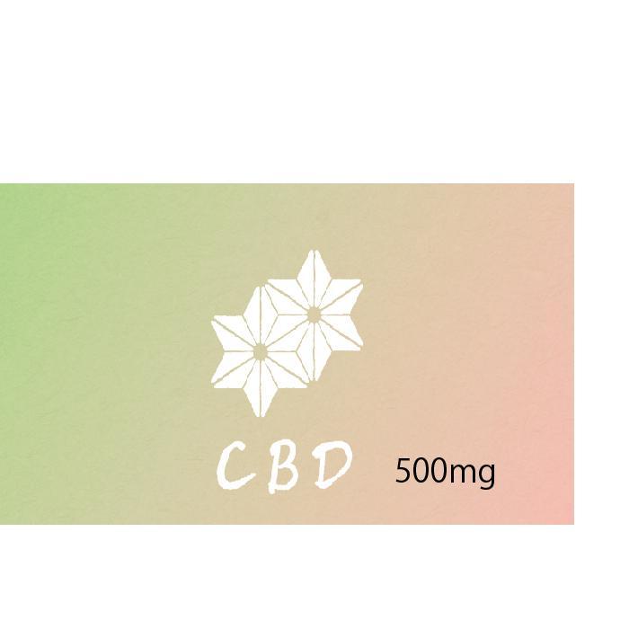 DREAMSPLL CBDオイル  OIL5%(500mg  10ml)|dreamspll|02