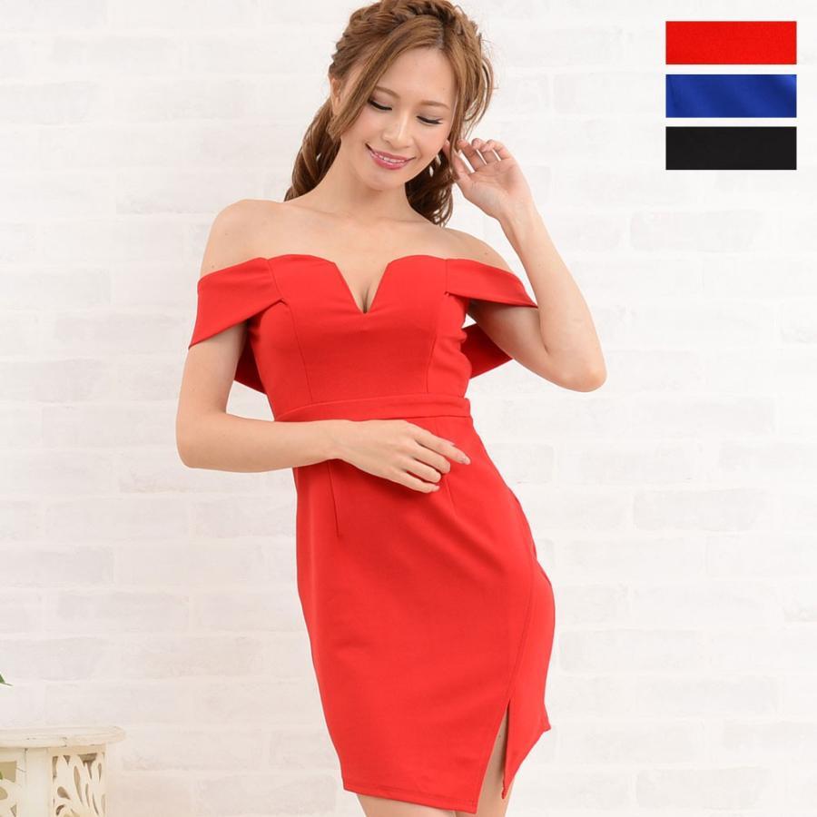 0c822ac9b66e5 ドレス ドレスキャバ キャバドレス セクシードレス セール目玉商品 ...