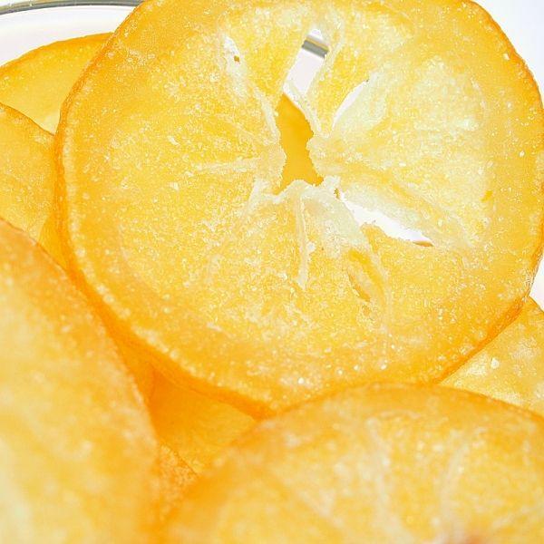 輪ぎりレモン 60g×10袋 driedfruit 02