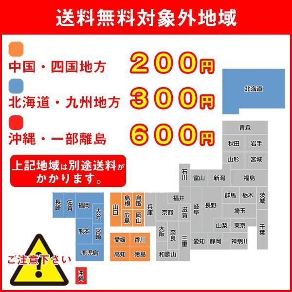 (2ケース販売) 富永食品 神戸居留地 サイダー 350ml缶 x 48本ケース販売 (炭酸飲料)|drikin|03