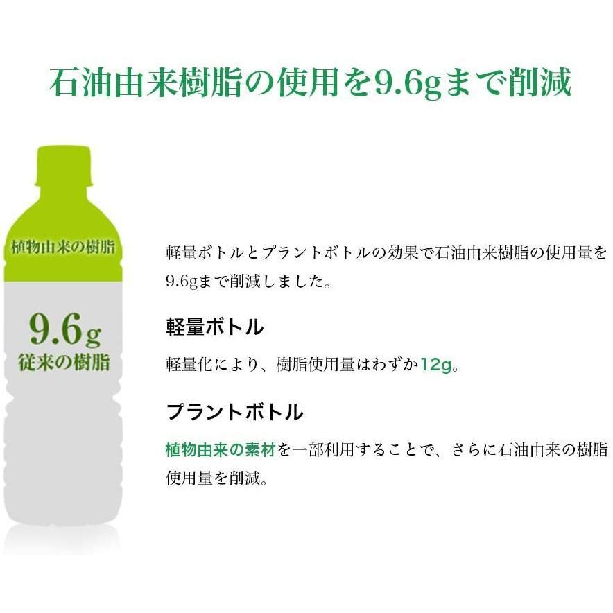 コカ・コーラ い・ろ・は・す(I LOHAS) 天然水 PET 285ml×24本 drink-next 08