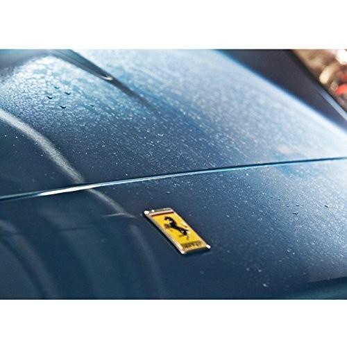 ウォータースポット除去剤   ジーオン GYEON Q2M-WS  500ml  ウォータースポットリムーバー 水アカ除去剤 ウォータースポットクリーナー 在庫あり|drive|02