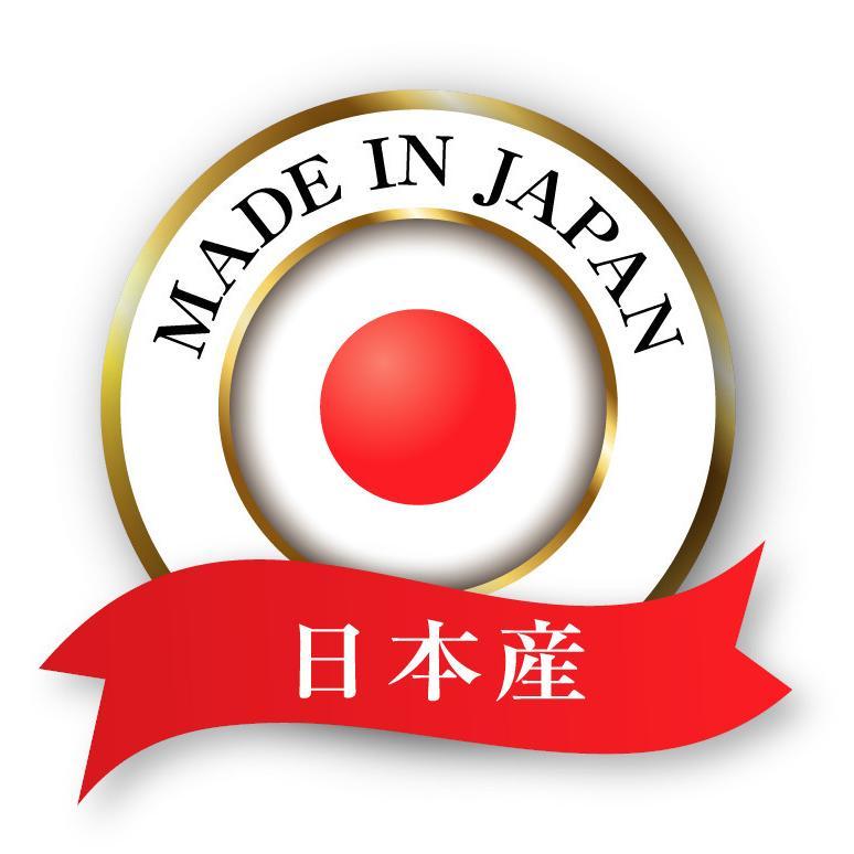 【直送便】無添加ピュア 日本産 犬用おやつ いぬぴゅーれ Premium100 薩摩芋select 鶏さつまいも 4本入【国産/ドッグフード】 drjpet 03
