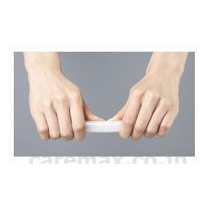 【※欠品中 納期未定※】(O0559)クレベリンGスティックタイプ壁掛けタイプ(空間除菌)/110010500スティック6本入(cm-302046)[箱]|drmart-1|02