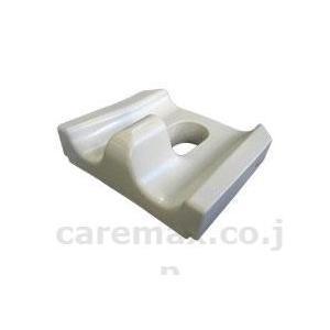 そふと便座 Lサイズ cm-316941 1個 セール特価品 新作からSALEアイテム等お得な商品満載