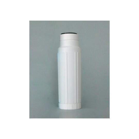 オルガノ1-1274-02カートリッジDCPS−002(軟水用)