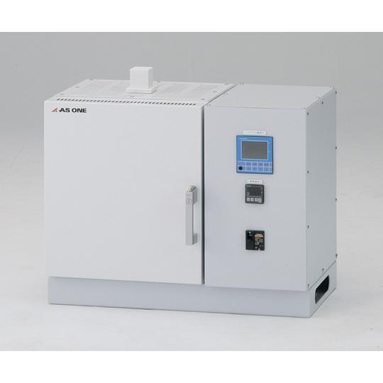 アズワン1-1611-01超高温電気炉HTR−1010