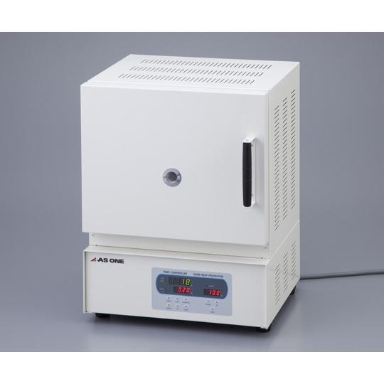 アズワン1-1646-02プログラム電気炉165×170×150【個】(as1-1-1646-02)