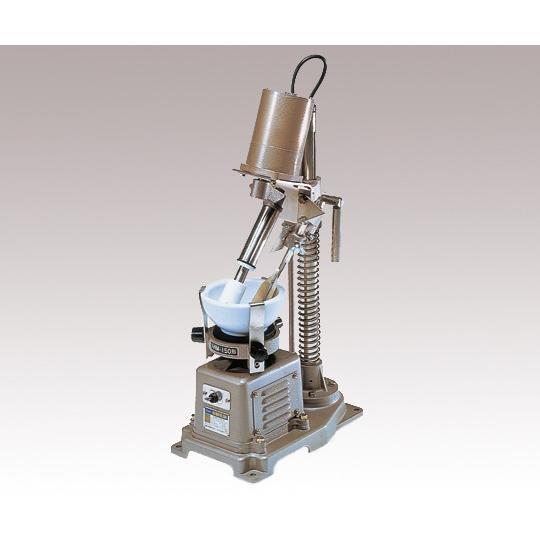 日陶科学1-300-01自動乳鉢ANM−150