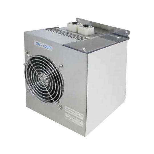 1-3629-01電子除湿器DH-109C-1-R【個】(as1-1-3629-01)
