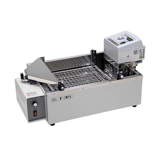 トーマス科学器械1-5710-11恒温振盪水槽【個】(as1-1-5710-11)