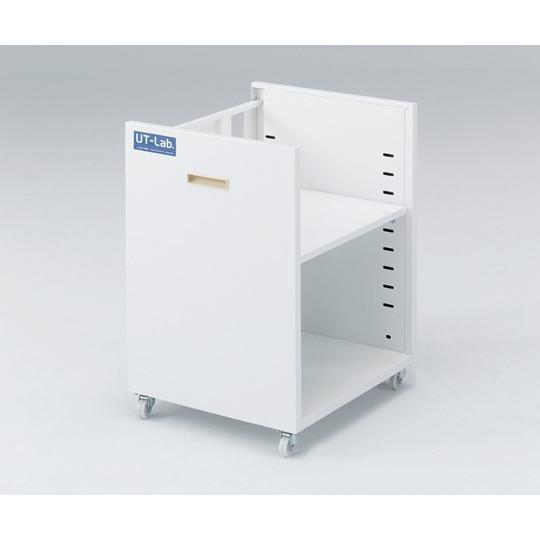 アズワン1-5996-01移動式ユニット(UT-Lab.)IU−UT【個】(as1-1-5996-01)