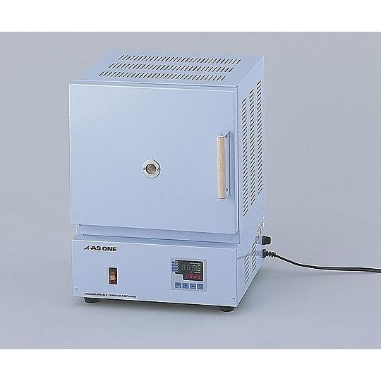 アズワン1-6032-02小型プログラム電気炉170×150×170【個】(as1-1-6032-02)