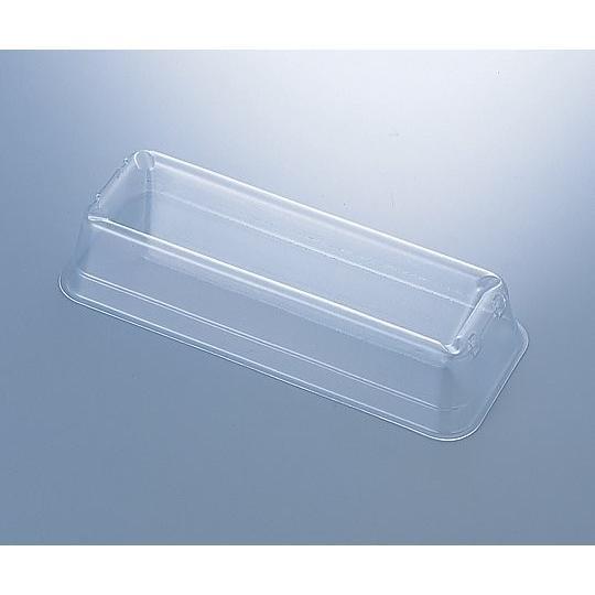 1-6773-02ピペッティングリザーバーP01M10S20枚/袋×5袋【箱】(as1-1-6773-02)