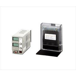 1-7234-02ブロッティング装置4017+1006