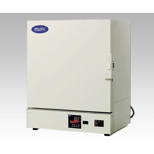 2-1297-11電気炉VTDS−7.2K(as1-2-1297-11)
