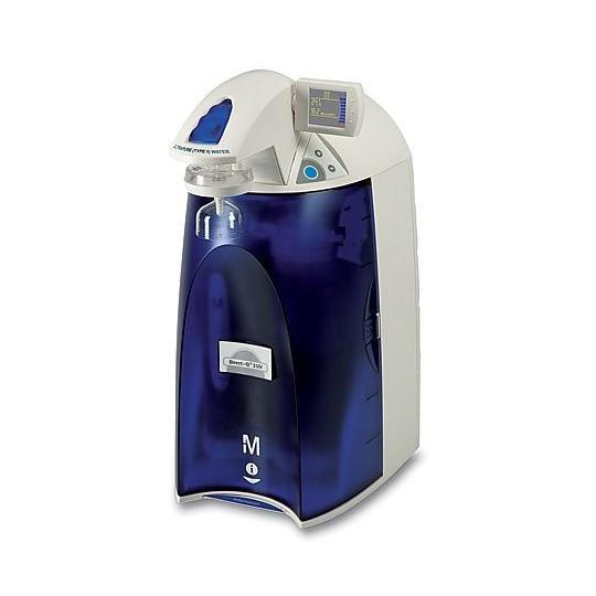 Merck2-7089-02水道水直結純水製造装置Direct-Q用リークチェッカー