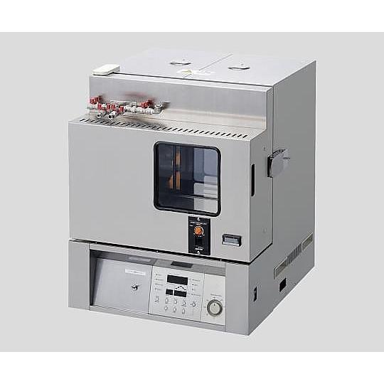 愛知電機2-9516-13小型乾燥器用1Lガラス製容器【コ】(as1-2-9516-13)