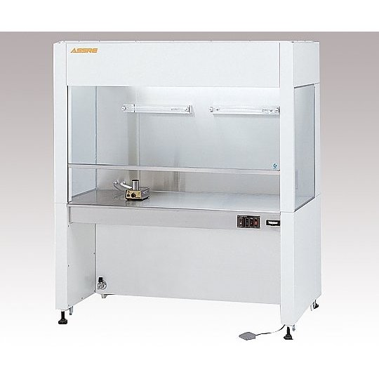 アズワン3-1145-02バイオクリーンベンチICB−1300J