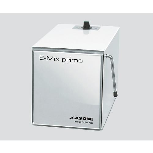 アズワン3-3631-01E-Mixprimo【セット】(as1-3-3631-01)