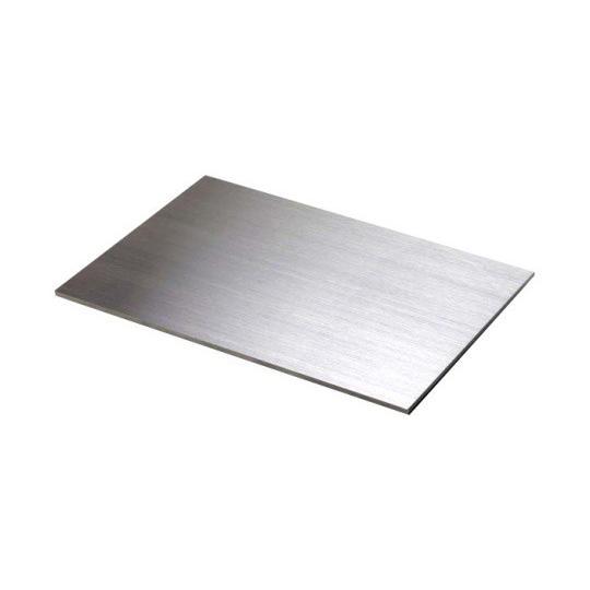 アズワン3-5016-32セフティキャビネットHU−5E用棚板【個】(as1-3-5016-32)