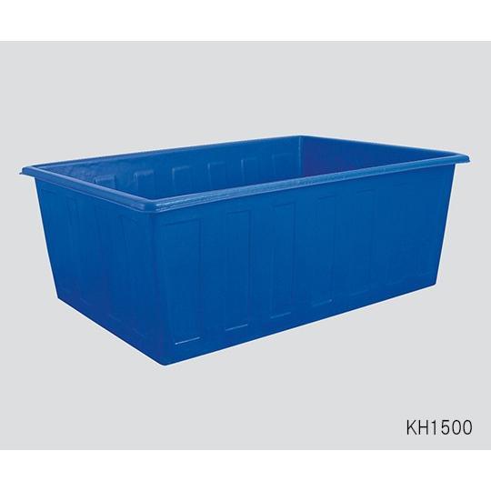 カイスイマレン3-5980-06大型角型槽1500L【個】(as1-3-5980-06)