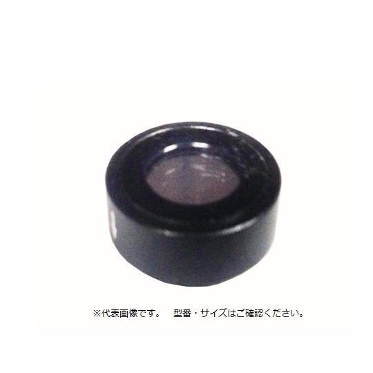 アズワン3-6550-20マイクロプレートリーダーフィルター650nm【個】(as1-3-6550-20)