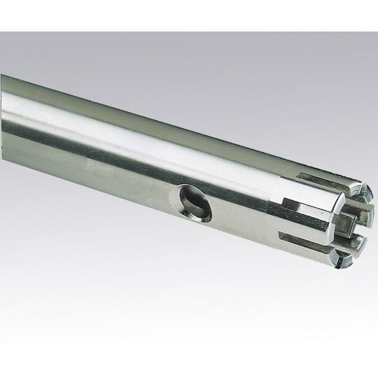 IKA5-3090-25シャフトジェネレーターS18N-19G(T18型用)10〜1500mL