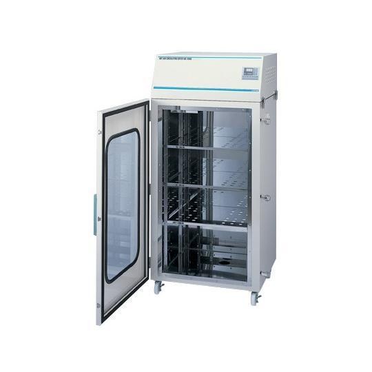 アズワン7-1046-11温風循環乾燥器HD−200N【個】(as1-7-1046-11)