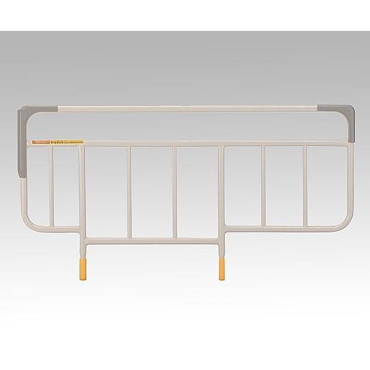 品質は非常に良い パラマウントベッド8-2676-14電動ベッド用サイドレール(969×563mm)【組】(as1-8-2676-14)-介護用品