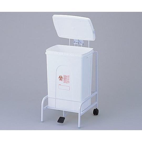 8-8796-03医療廃棄物ホルダーEK50/YHC【個】(as1-8-8796-03)