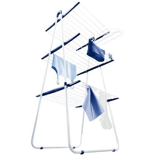 物干しペガサスタワー200DX 62075 モノホシペガサスタワー200DX(23-6701-00)【1台単位】