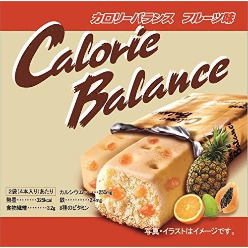 作り方 カロリー メイト