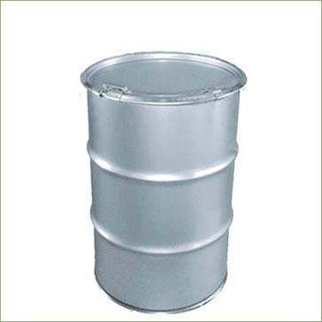100リットル SUS304 ステンレス オープンドラム缶 ... - ドラム缶屋ヤフー店