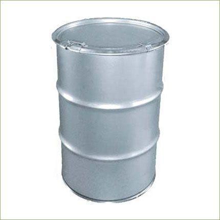 200リットル SUS304 ステンレス オープンドラム缶 (バンド:3種より) d25y