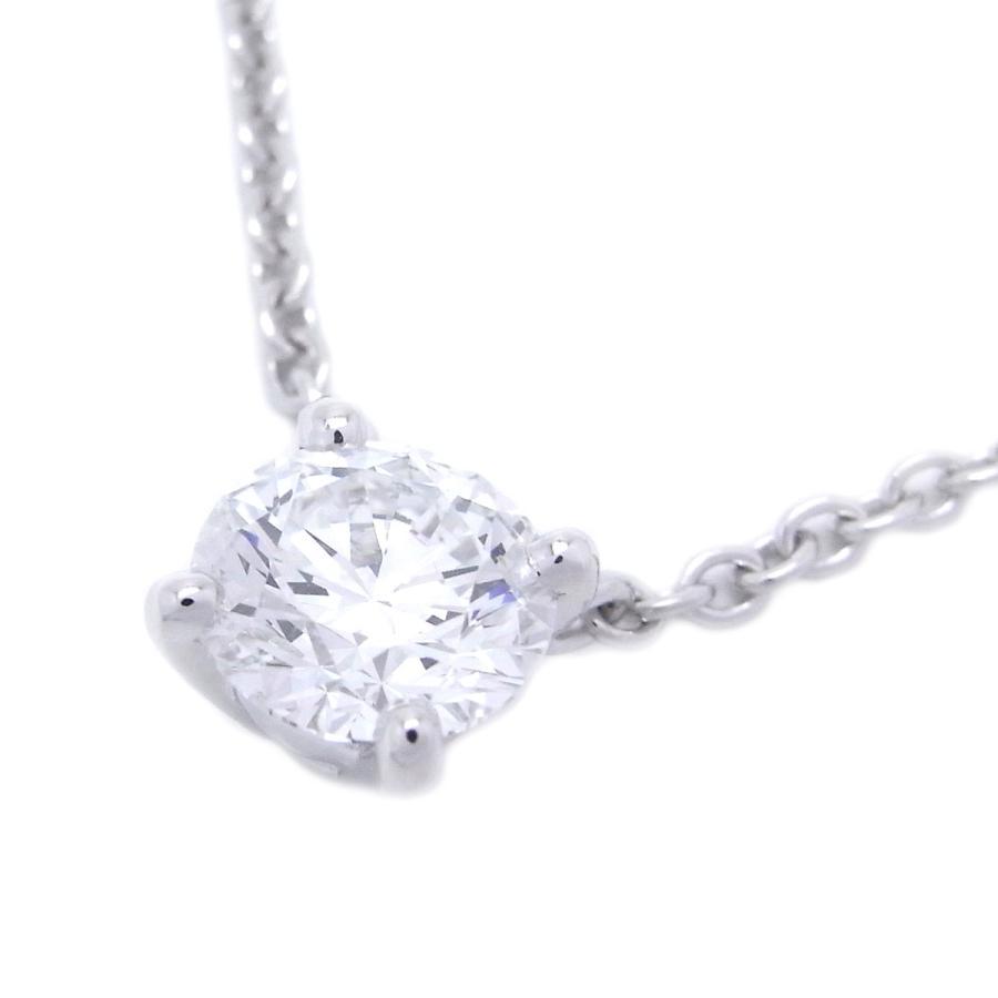 最新入荷 Van Cleef & Arpels ヴァンクリーフ&アーペル PUCES ダイヤモンド ペンダント ネックレス スペシャル オーダー ネックレス  (銀座店)/DH48504, イケモト(雑貨衣類食品) c56617f5