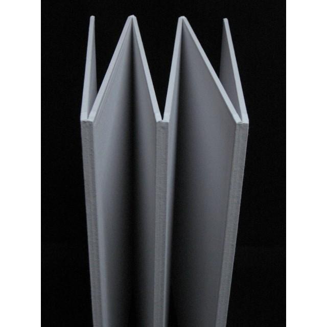 ヘラ台 六枚折れ 長さ約172cmx幅約40cm 和裁道具